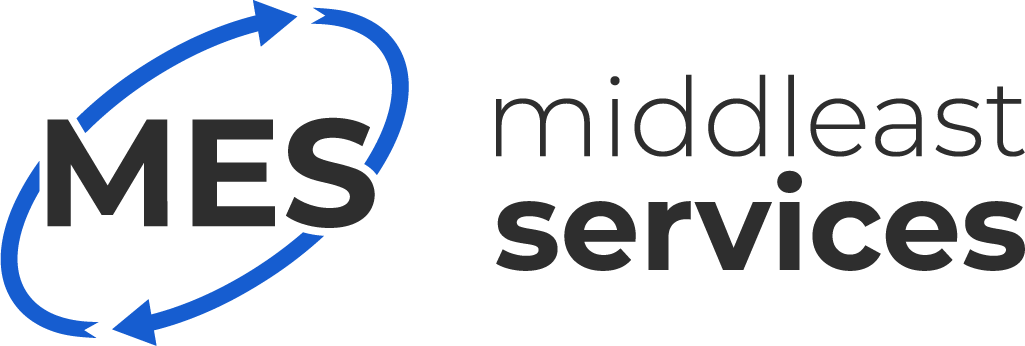MiddleastServices |